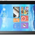 SMART SQ718 3G tablet India price