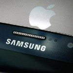 Samsung Sold 80 million Smartphones Last Quarter