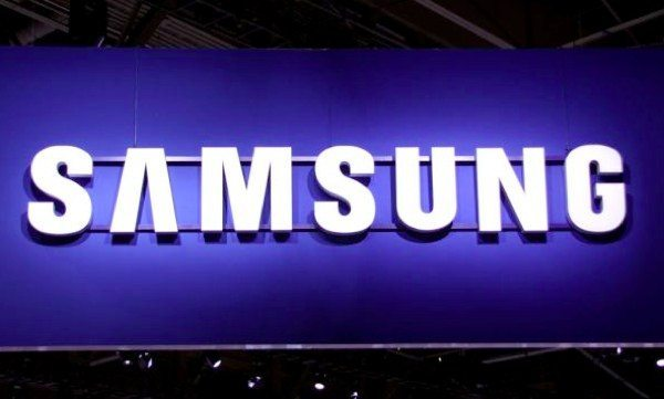 Samsung-3D-V-NAND-flash-processors