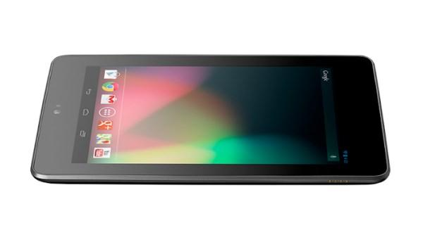 Samsung 7-inch tablet may rival Nexus 7