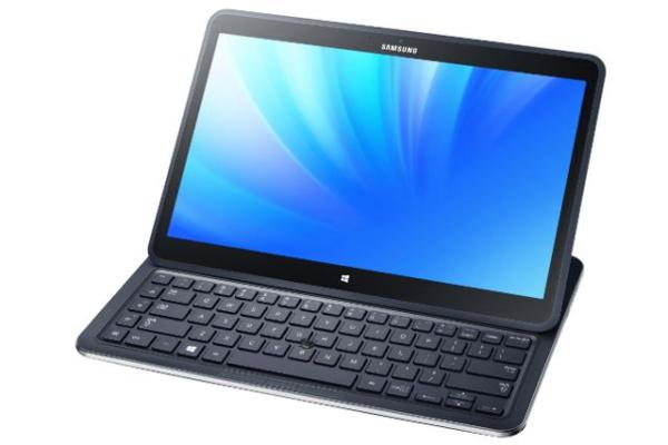 Samsung ATIV Q release a possibility, but not in 2013