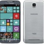 Samsung ATIV SE specs leakage, no Windows Phone 8.1