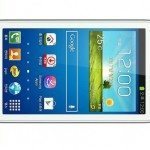 Samsung Galaxy 070 YP-GI2 release for South Korea