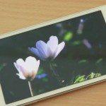 Samsung Galaxy A3 b