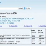 Samsung Galaxy A4 prospect as SM-A430 is sighted