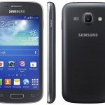 Samsung Galaxy Ace 3, S3 Mini Android 4.4 update hope