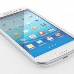 Samsung Galaxy Android KitKat update schedule leaks