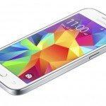 Samsung Galaxy Core Prime LTE specs and price