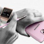 Samsung Galaxy Gear UK update fixes problems