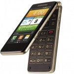 Samsung Galaxy Golden gets price slashed for India