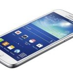 Samsung Galaxy Grand 2 launched price MIA