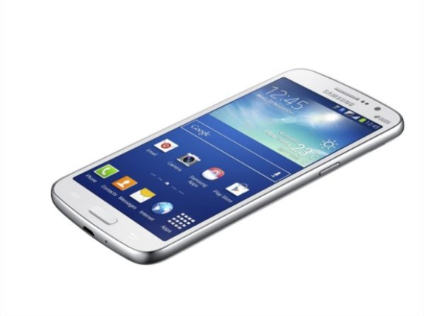 Samsung Galaxy Grand 2 vs Galaxy S4 Mini Duos b
