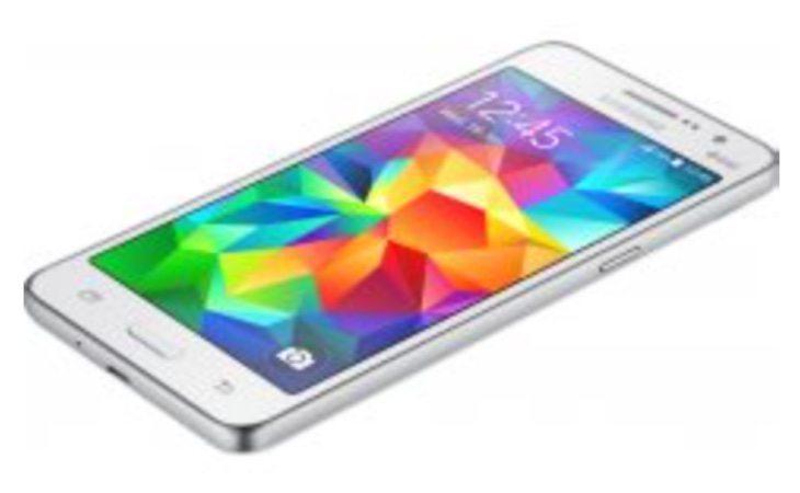 Samsung Galaxy Grand 2 vs Grand Prime b