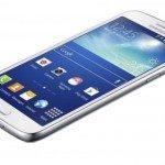 Samsung Galaxy Grand 2 vs Micromax Canvas Nitro