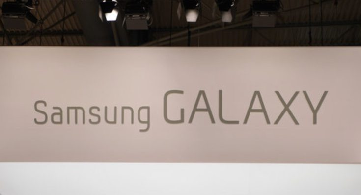 Samsung Galaxy Grand On nearer to release after FCC visit