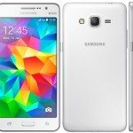 Samsung Galaxy Grand Prime India price