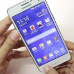 Samsung Galaxy Grand Prime vs HTC Desire 816G