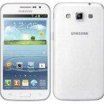 Samsung Galaxy Grand Quattro vs Galaxy S4 Jelly Bean battle