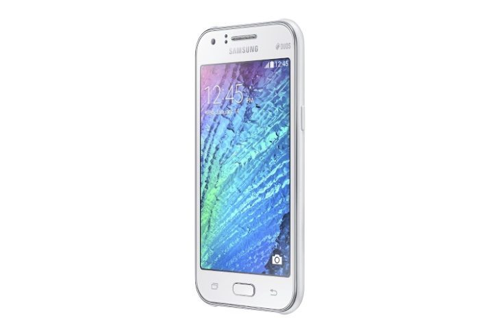 Samsung Galaxy J1 India price b
