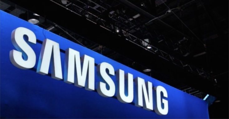 Samsung Galaxy J2 steps nearer to release : Updated