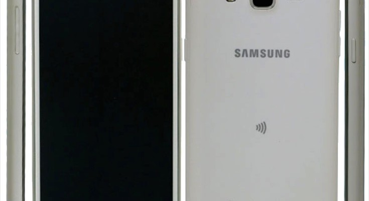 Samsung Galaxy J5 and J7