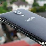 Samsung Galaxy Mega 2 image samples c