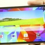 Samsung Galaxy Mega 2 reviews