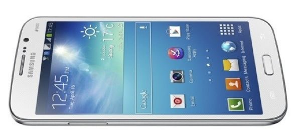 Samsung Galaxy Mega 5.8 vs Acer Liquid S1 similarities pic 1