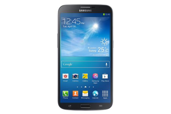 Samsung Galaxy Mega 6.3 AT&T LTE launch still undecided