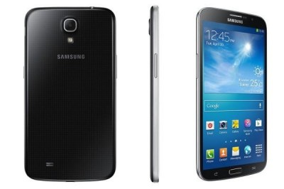 Samsung Galaxy Mega 6.3 Android 4.4 update arrives