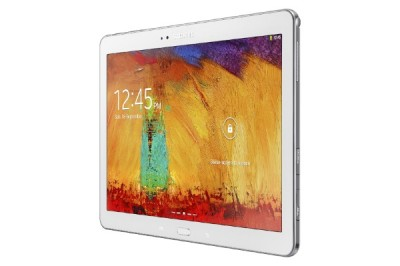 Samsung Galaxy Note 10.1 (2014) 3G Android 4.4 update starts in India