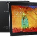 Samsung Galaxy Note 10.1 2014 Canada release set