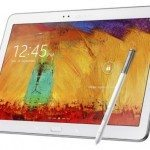 Samsung Galaxy Note 10.1 2014 Edition review roundup