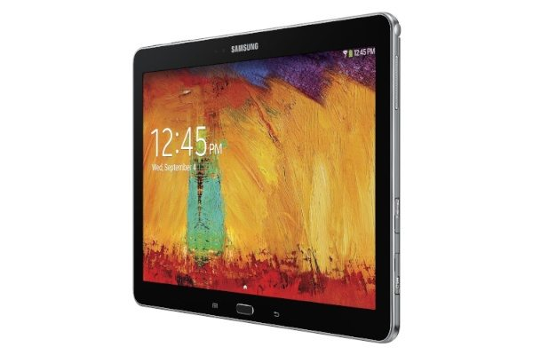 Samsung Galaxy Note 10.1 2014 subject of Amazon price cut