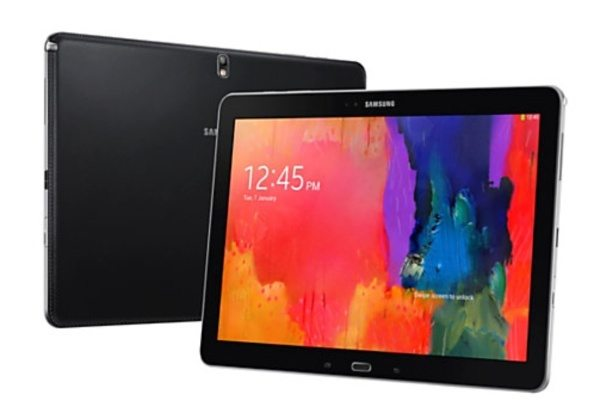 Samsung Galaxy Note 10.1 vs Note Pro 12.2 b