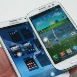 Samsung-Galaxy-Note-2-S3-JB-update