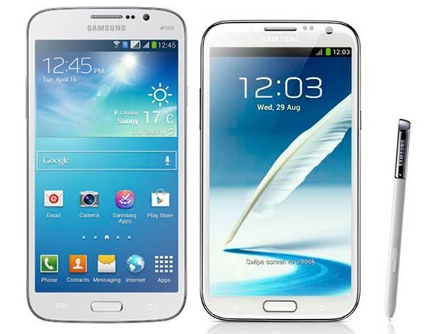 Samsung-Galaxy-Note-2-vs-Mega-5.8