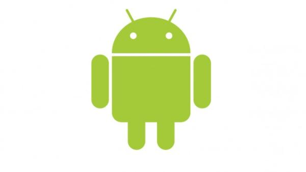 Samsung Galaxy Note 3 Android 4.3 irrefutable release