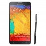 Samsung Galaxy Note 3 Neo update