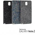 Samsung Galaxy Note 3 Swarovski case offers costly style