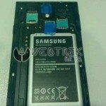 Samsung-Galaxy-Note-3-battery
