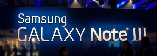 Samsung-Galaxy-Note-3-event