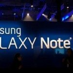 Samsung-Galaxy-Note-3-faith-in-specs-longevity