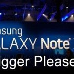 Samsung-Galaxy-Note-3-onlookers-shout-bigger