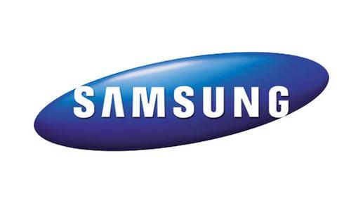 Samsung Galaxy Note 3 tipped for September Berlin launch