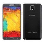 Samsung Galaxy Note 3 update brings S5 features