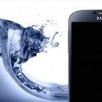Samsung Galaxy Note 4, LG G3 to be waterproof