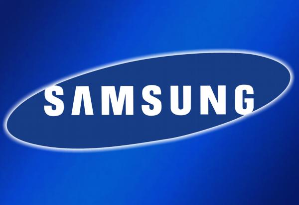 Samsung Galaxy Note 4 set for new wireless charging tech