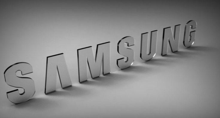 Samsung Galaxy Note 5 battery life
