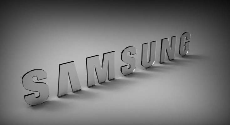 Samsung Galaxy Note 6 camera rumor suggests IR autofocus